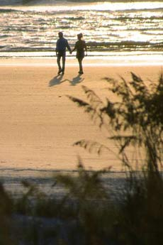 Images of St. Johns County